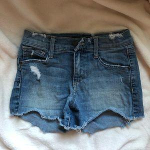 JOE JEANS - jean shorts